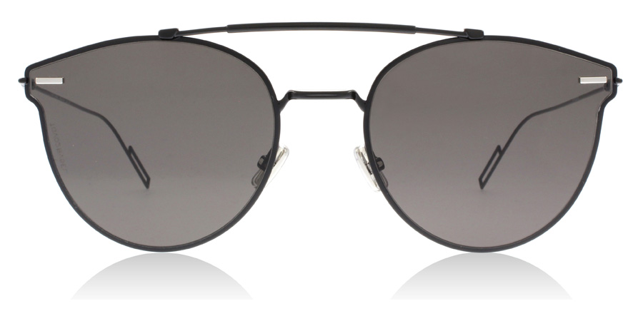 Dior Homme Pressure Black 807 57mm