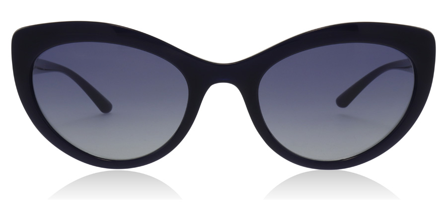 Dolce and Gabbana DG6124 Opal Blue 30944L 53mm