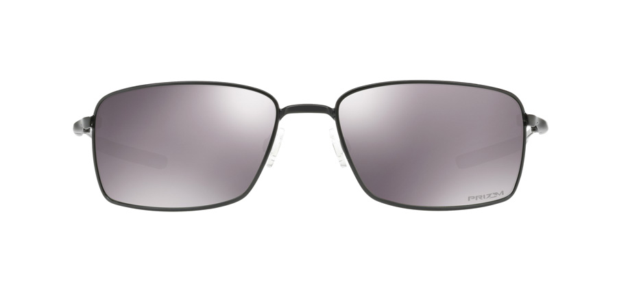 Oakley Square Wire OO4075 Polished Black 13 60mm