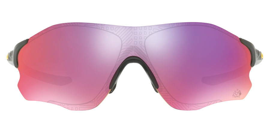 Oakley Evzero Path OO9308 Carbon 23 38mm