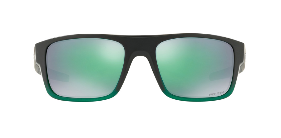 Oakley Drop Point OO9367-11 Jade Fade 60mm