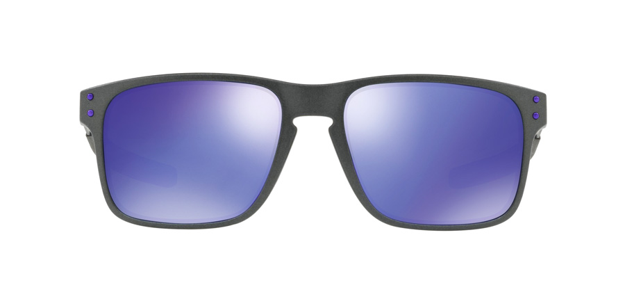 Oakley Holbrook Mix OO9384 Staal 02 57mm