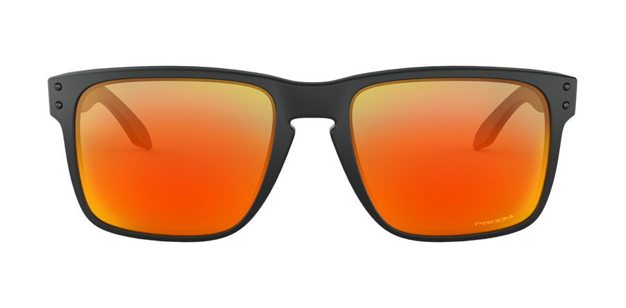 Oakley OO9417 Holbrook XL Matte Black 04 59mm