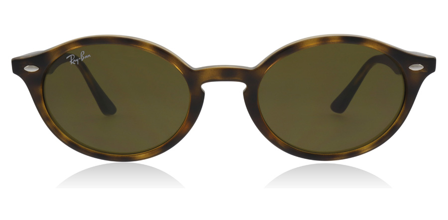 Ray-Ban RB4315 Havana 710/73 51mm