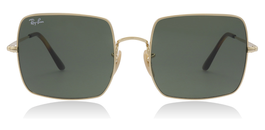 Ray-Ban RB1971 Shiny Gold 914731 54mm