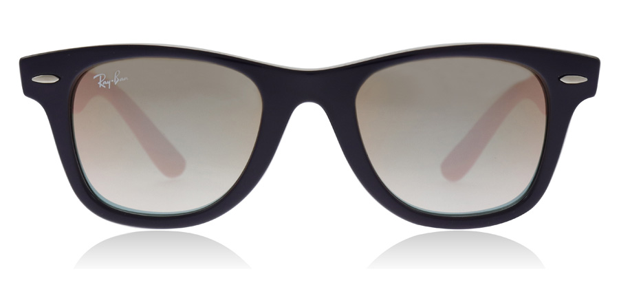 466f5869126f5d Ray-Ban Junior RJ9066S Age 8-12 Years Zonnebrillen   RJ9066S Age 8 ...