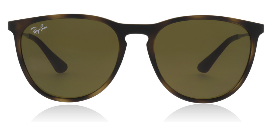 Ray-Ban Junior RJ9060S Rubber Havana 700673 50mm