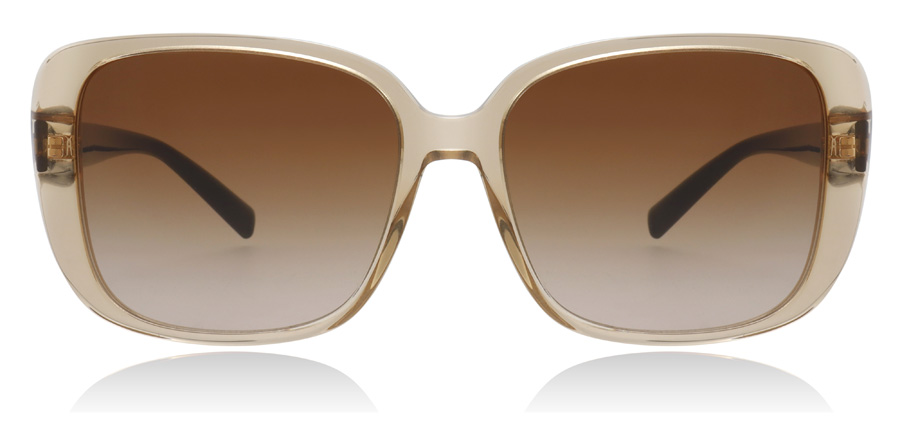 Versace VE4357 Honey 528913 56mm