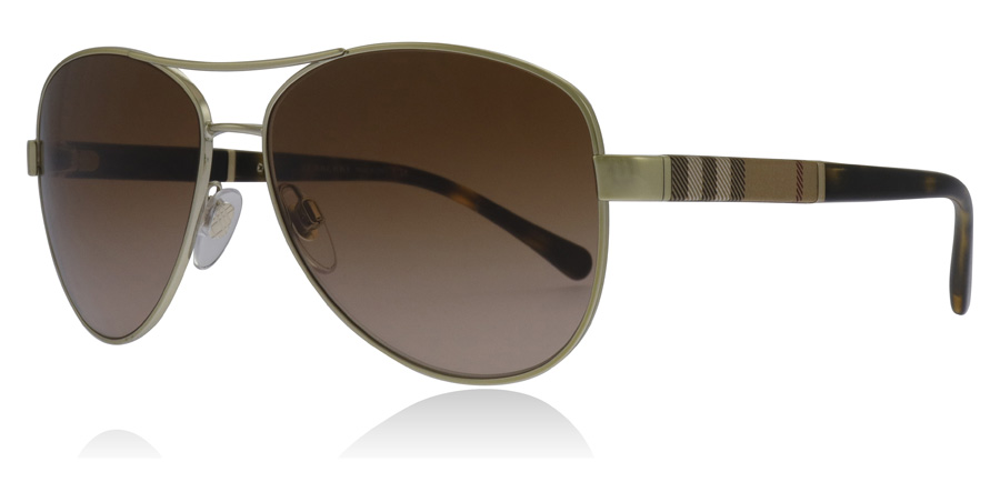 33b42f33faa Burberry Sunglasses 3080