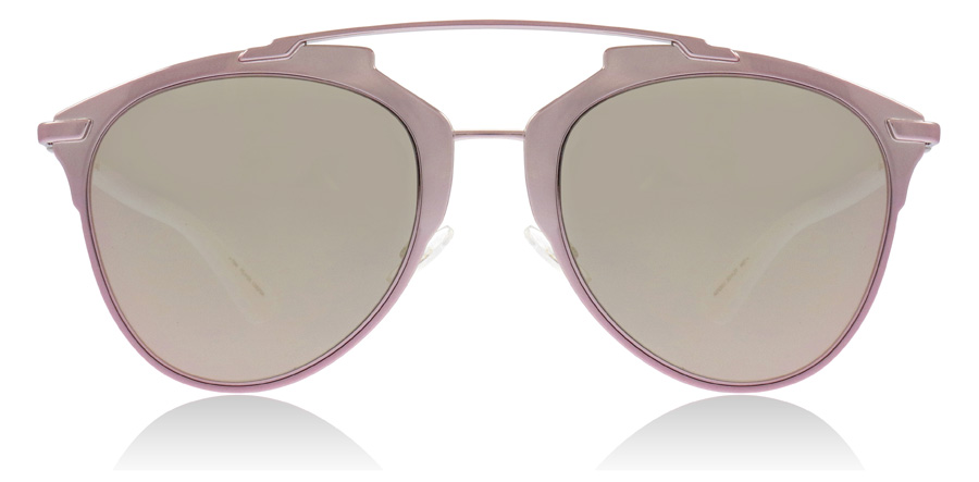 Christian Dior Reflected Roze M2Q 52mm