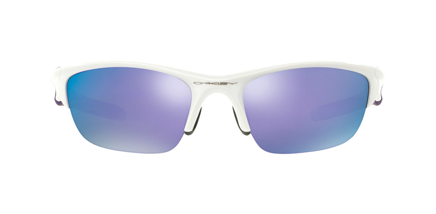 Oakley Half Jacket 2.0 OO9144-08 Parel / Paars 009144-08 62mm