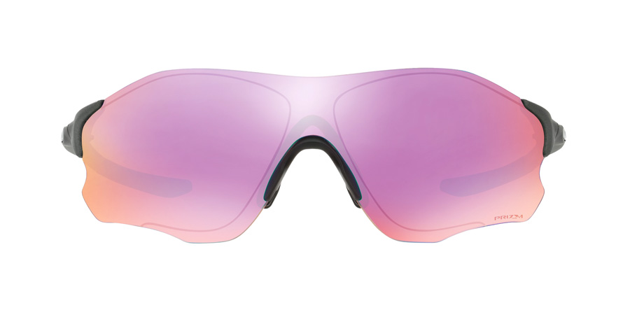 Oakley Evzero Path OO9308 Zwart 5 80mm