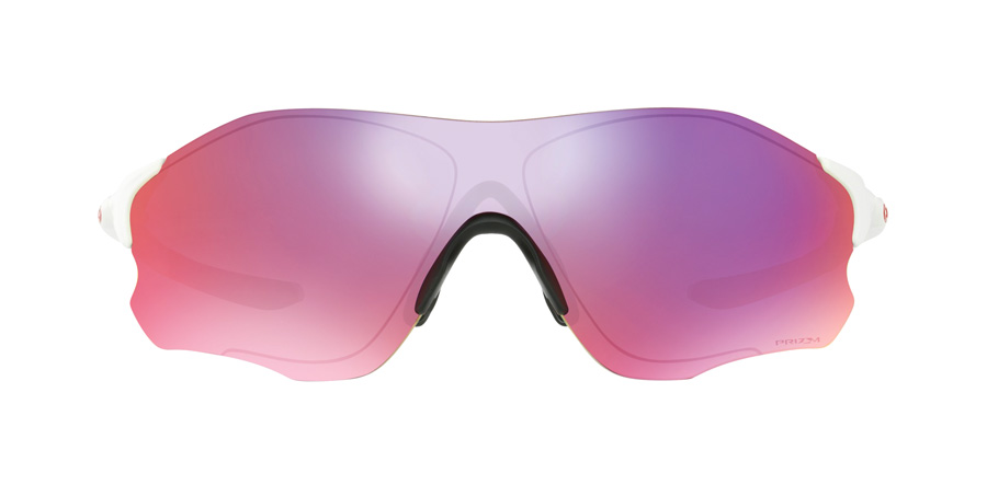 Oakley Evzero Path OO9308-06 Mat Wit 65mm