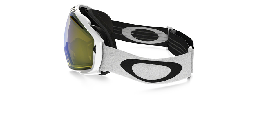 sunglasses shop oakley xgaw  sunglasses shop oakley