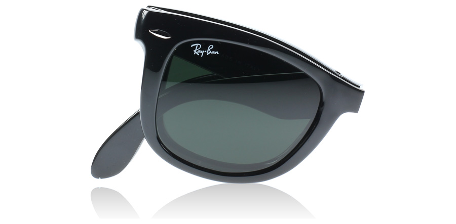 1ba9cbb59a81b Ray Ban Collectie 2013 Light Falls   Louisiana Bucket Brigade