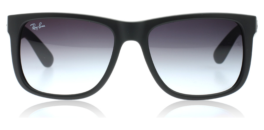 opticien utrecht ray ban
