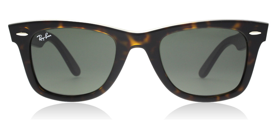 Ray-Ban RB2140 Tortoiseshell 902 54mm