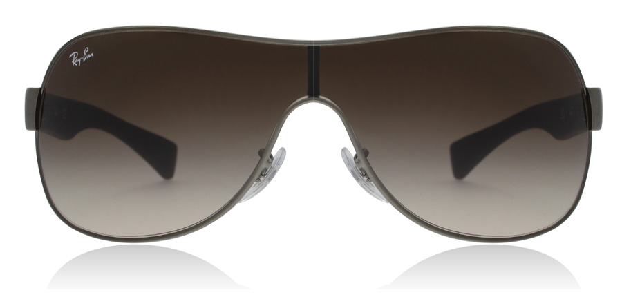 Ray-Ban RB3471 Bruin 029/13 32mm