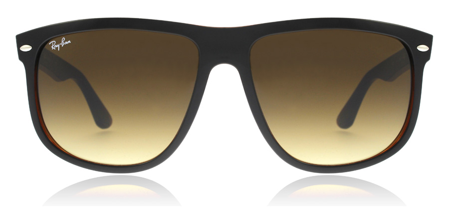 a939f8577d1c7c Ray-Ban RB4147 Zonnebrillen   RB4147 Bruin RB4147 60Mm   NL