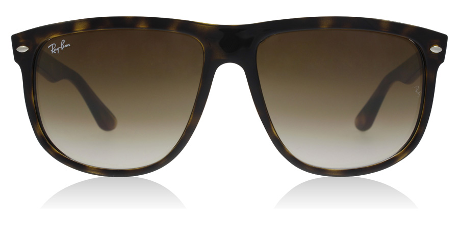 Ray-Ban RB4147 Licht Havana 710/51 60mm