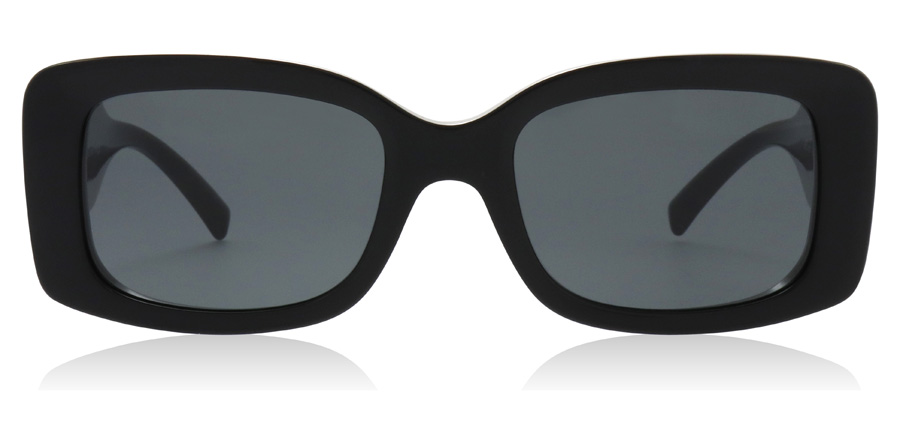 Versace VE4377 Black GB1/87 52mm