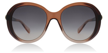 Gucci GG0368S Paars