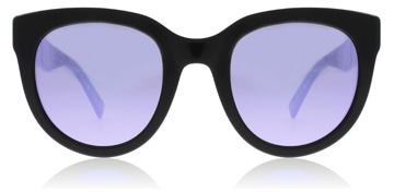 Marc Jacobs Marc233/S Black / Blue