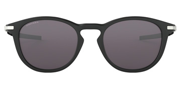 Oakley OO9439 Satin Black
