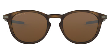 Oakley OO9439 Polished Brown / Tortoise