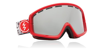 Electric Goggles EGB2 Torin Yater-Wallace +FBL Large