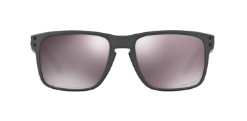Oakley Holbrook Staal