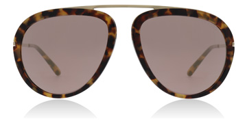 Tom Ford Stacy Tortoise