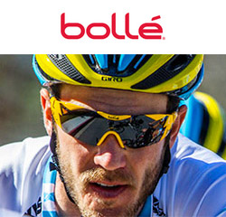 bolle Sunglasses online at Sunglasses Shop